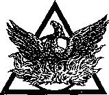 freemason phoenix