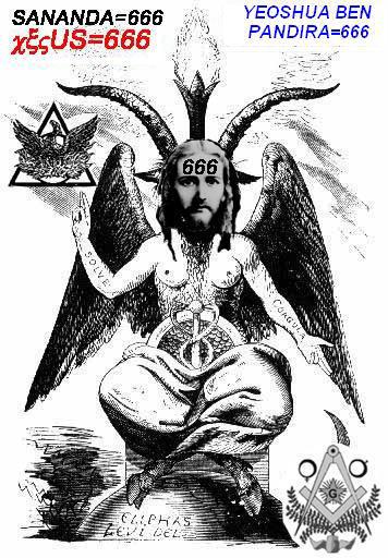 bedeutung www 666