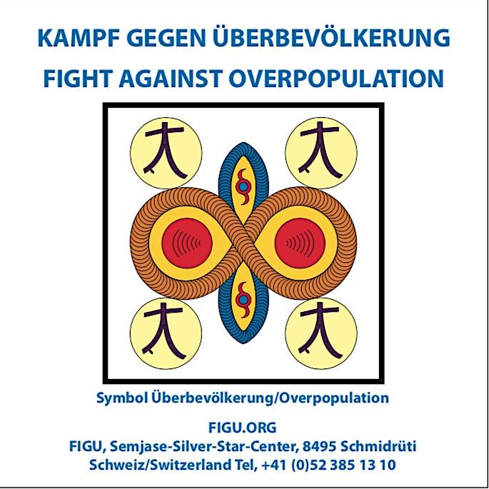Overpopulation,Peace