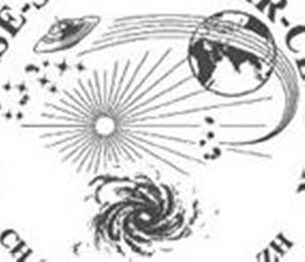 FIGU logo